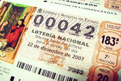 BeFunky_loteria by álvaro ibáñez