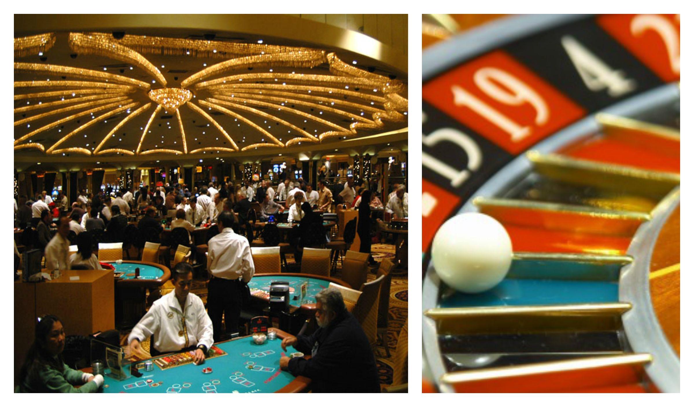 Casino poble toppenish wa indian gambling casino