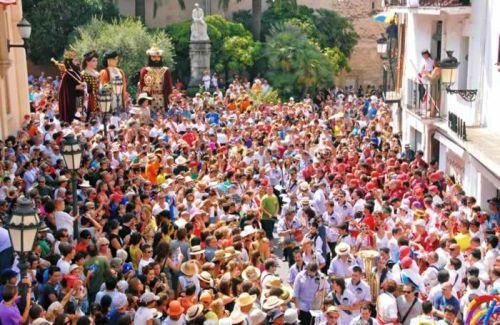 BeFunky_Sitges-Festa-majorPIC00008.jpg