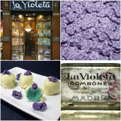 befunky_violeta