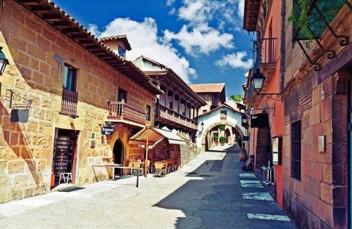 poble-espanyol-2