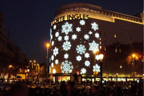 BeFunky_christmas-el-corte-ingles.jpg