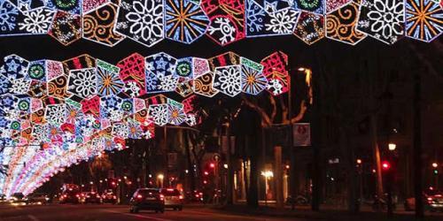christmas-lights-barcelona