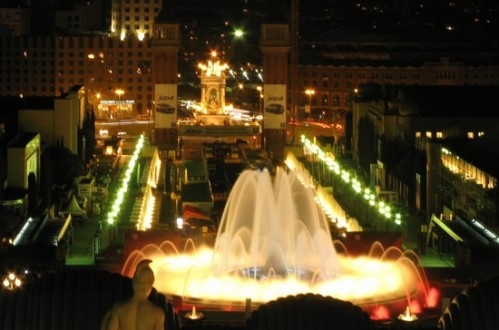 magic-fountain-4