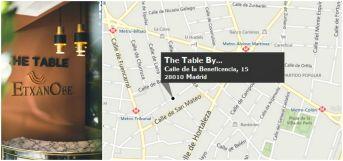 BeFunky_table by.jpg
