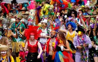 carnavales06