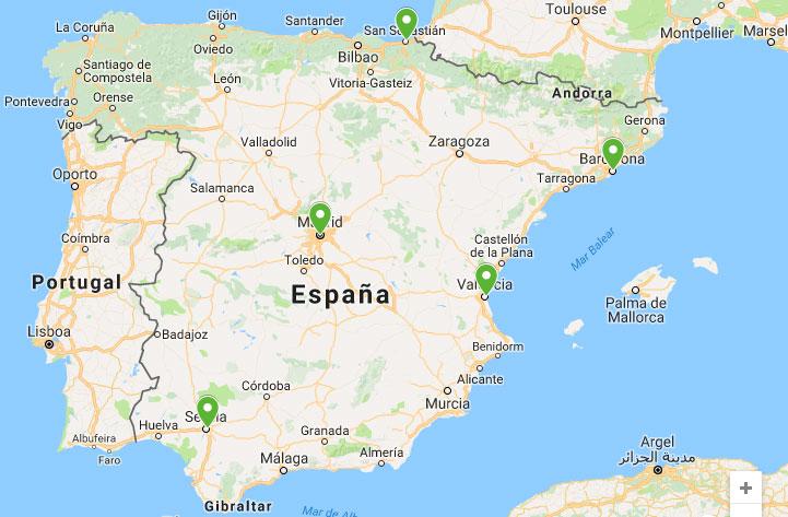 market_mapa