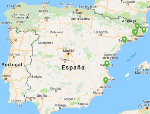 training-camp_mapa