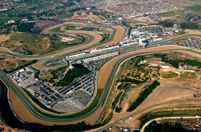 2_Jerez