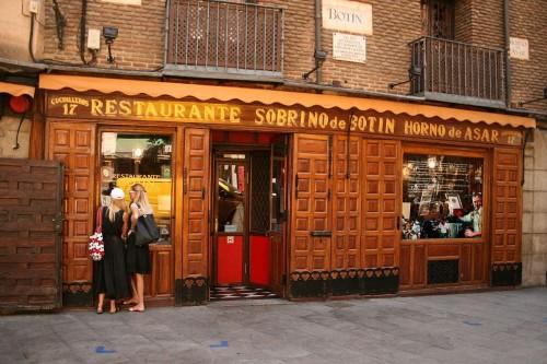 2_Sobrino de Botin
