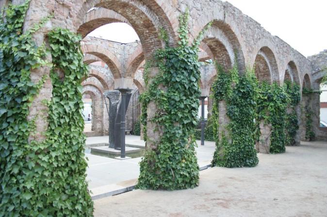 Barcelona_Parc_del_Clot_JMM