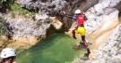 Barranquismo-en-Juzcar-AL-ANDALUS-ACTIVA-945x500