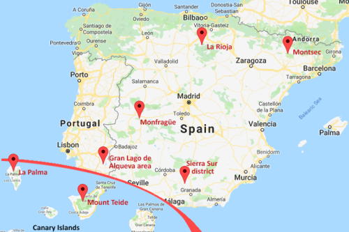 Blog mapa.png