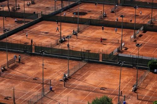 Logo-pistas-tenis